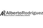 Alberto Rodríguez Estudio Inmobiliario