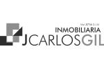 J. Carlos Gil Inmobiliaria
