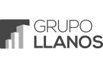 Grupo Llanos