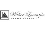 Walter Lorenzón Inmobiliaria