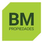 BM Propiedades