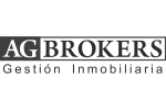 AG Brokers