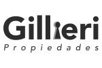 Gillieri