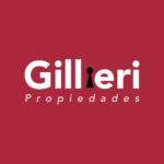 Gillieri Propiedades