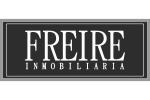 Freire Inmobiliaria