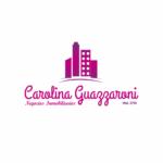 Guazzaroni Negocios Inmobiliarios
