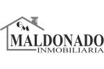 Maldonado Inmobiliaria