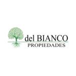 Del Bianco Propiedades