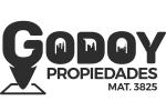 Godoy Propiedades