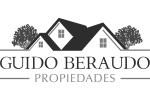 Guido Beraudo Propiedades