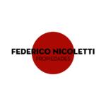 Federico Nicoletti Propiedades