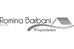 Barbani Propiedades