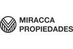 Miracca Propiedades