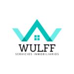 Wulff Inmobiliaria