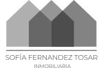 Sofía Fernández Tosar